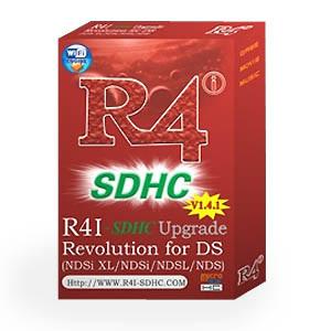 R4isdhc1_4_1