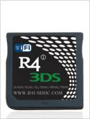 R4i_sdhc_3ds